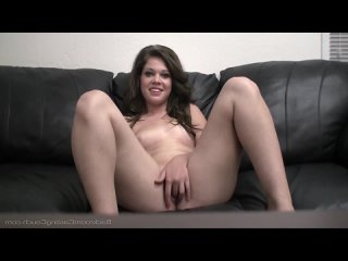 Colby [GolieMisli+18, Teen, First Time Anal, All Sex, Casting, Medium Tits, Big Ass, Blowjob, Cumshot, New HD 720 PovPorn 2021]