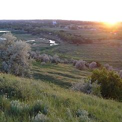 кугульта грачевский район какая будет зима 2017 год только здоровое