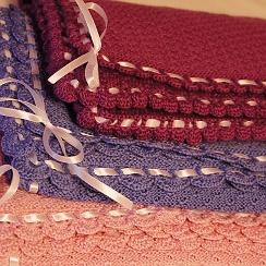 Вязание на дому саранск