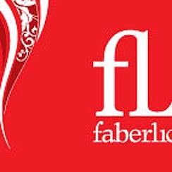 Логотипы фаберлик фото