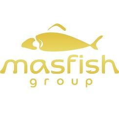 рыбалка играть masfish