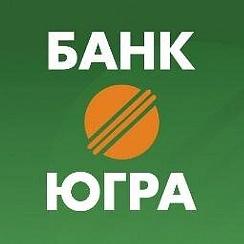 самом банк югра юр лица Кунгуров