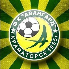 Днепр Авангард Черкассы матч на Краматорск прогноз