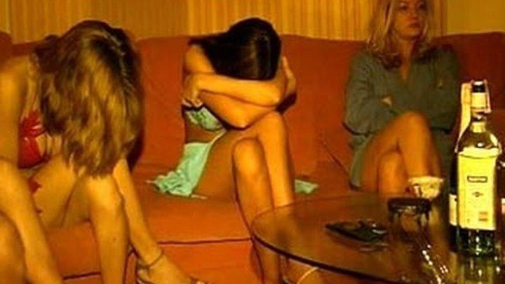 проститутки малолетки