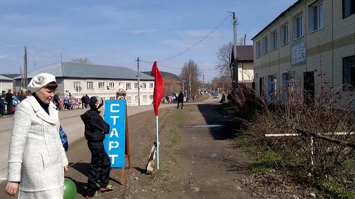 Погода на 10 дней в Усть-Кишерти (Подробно)