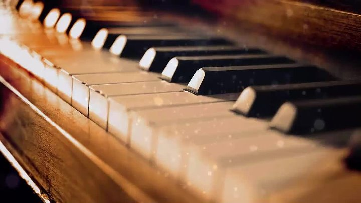 Zeng Ucun Gozel Hezin Musiqi 2017 Piano Mp4