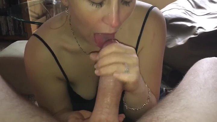 Big Ass Mature Bbw Amateur
