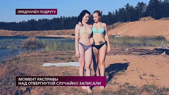 Диана Дюдина Вебкам Модель Слитое