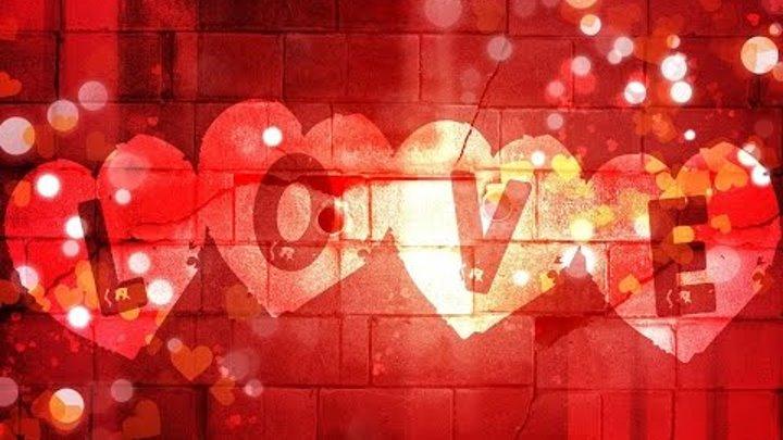 Yeni Hezin Mahnilar 2017 Yeni Hit Sevgi Mahnilari 2017 Gozel