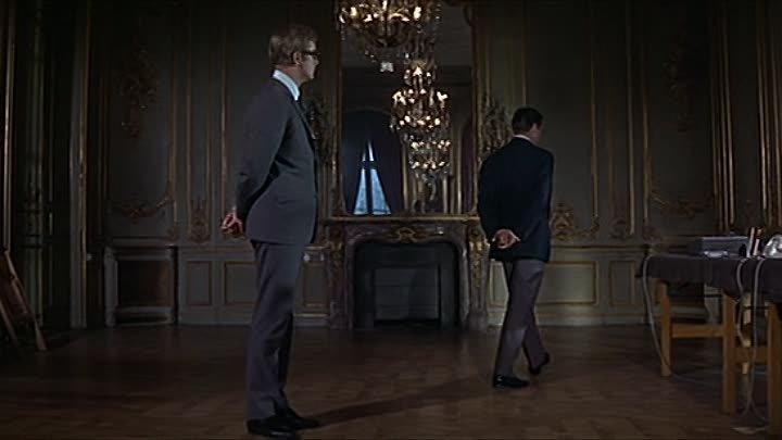 Funeral.in.Berlin.1966.DVDRip.x264-HANDJOB