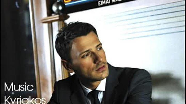 fecha Vatio Tres  Nikos Vertis • An eisai ena asteri •12-6-2011/12/13/14/15