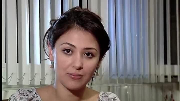Узбекская Девственница Видео
