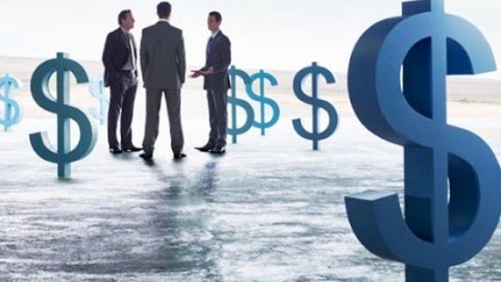 să câștigi bani pe internet fără investiții