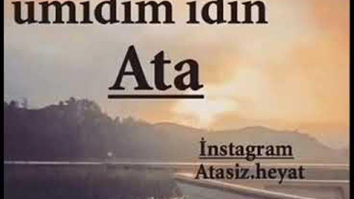 Ataya Aid Qemli Seir