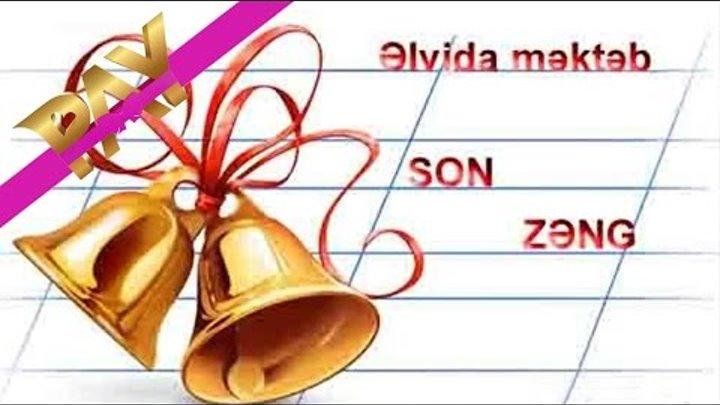Sifarisle Son Zeng Seirlerinin Yazilmasi Istediyiniz Musiqiye Soz Yazmaq Pay Production C 2015