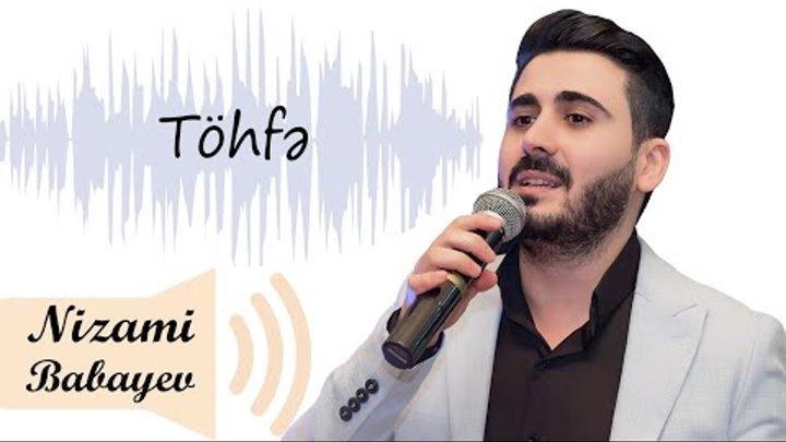 Super Sen Mahni Tohfe Ifa Nizami Nikbin Soz Baba Veziroglu