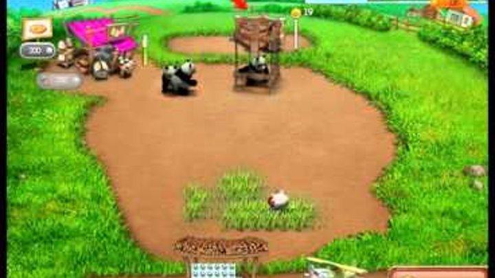 Как убрать ограничение веселая ферма 2 бесплатно