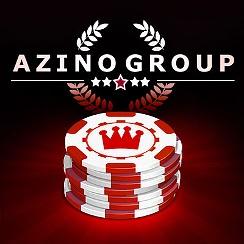 казино azino888 azino777 ya888ya azino555 без блокировки