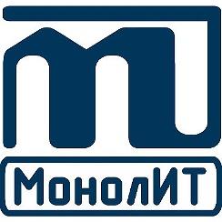 Огрн , инн , деятельность руководителя истепанов мурат хажисмелович на основании мониторинга компании.