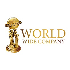 world wide paper company Transcript of worldwide paper company worldwide paper co alberto flores ryan wong fonts taking on the investment increase sales revenues decrease operating costs eliminate reliance on supplier/competitor (shenendoah mill) engage in new market.