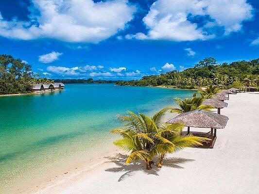 Вануату (информация о стране)