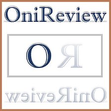 oni review | OK