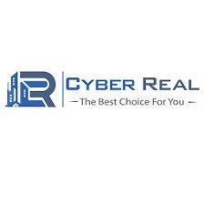 Cyber Real | OK