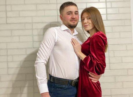 Red MAN intalnire