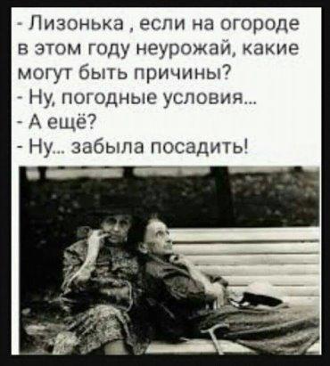 Шадринские ьники побывали во Всероссийскомском