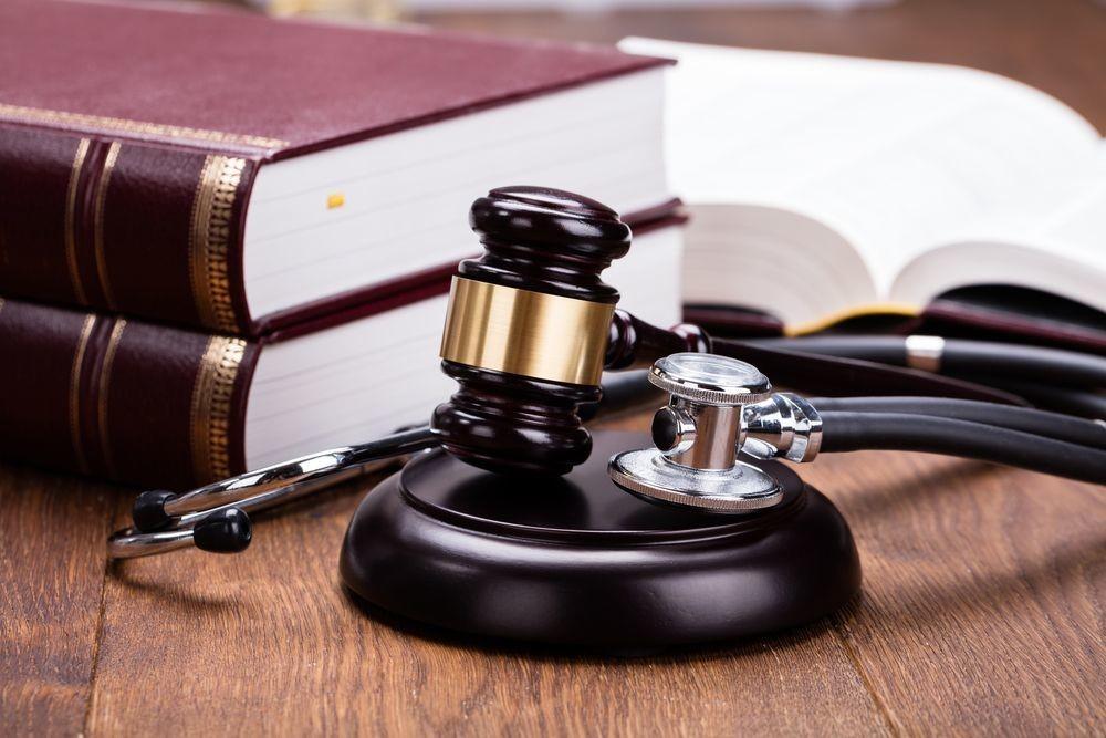уголовная ответственность адвоката
