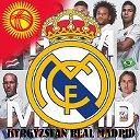 🔸🔹🔶REAL MADRID 🔶🔹🔸