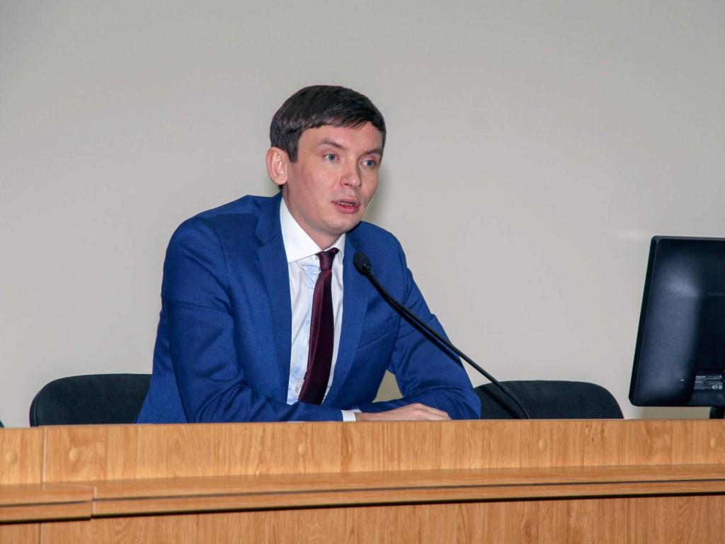 ковшов артем васильевич