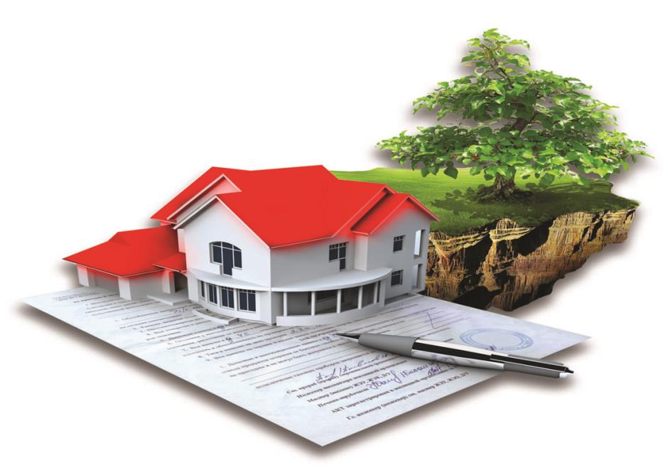 лизинг объектов недвижимости