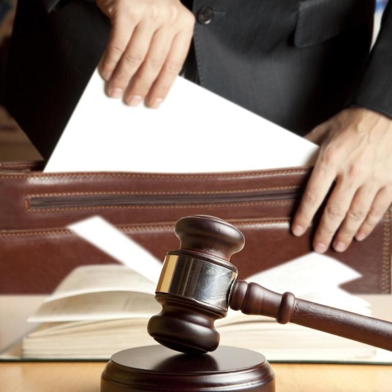 гражданские дела в судах