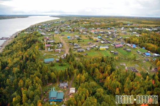 Усинск-Новости | OK.RU