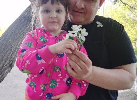 гей знакомств марьяновском районе омской области