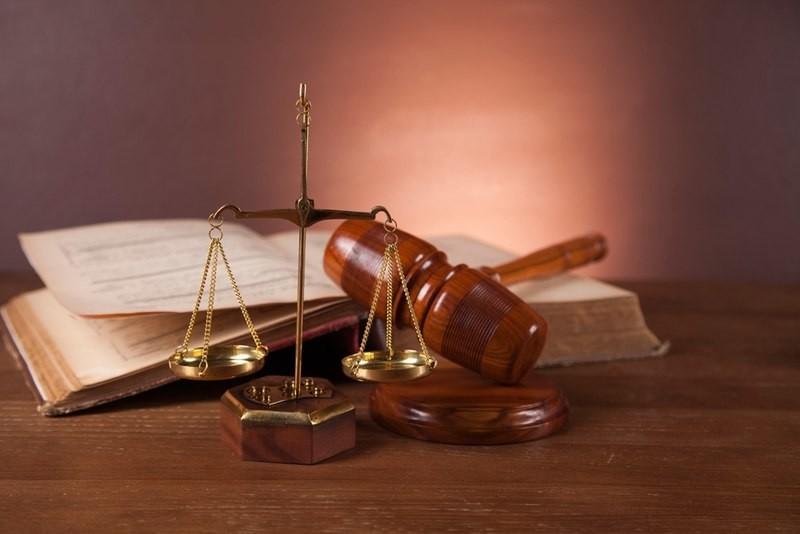 арбитражный суд по банкротству юридических лиц