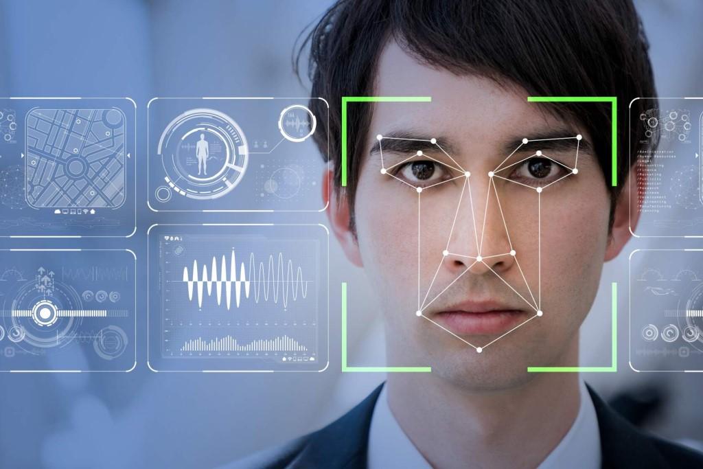 Биометрическая система распознает политические взгляды человека