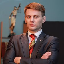 адвокат васильев дмитрий