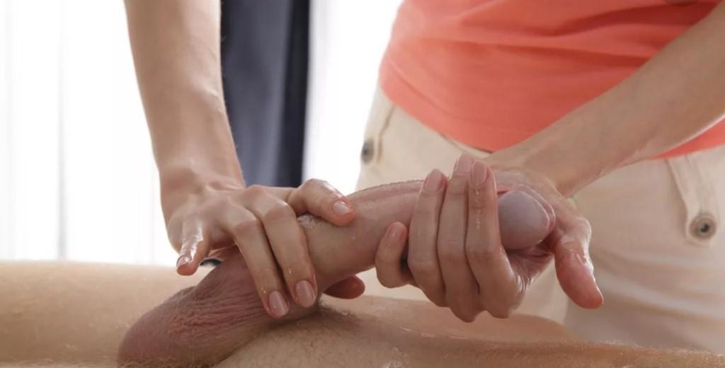 Schlampe Schulmaedchen Nylon Rimmingsex