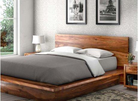 Platform Bed Expert | OK