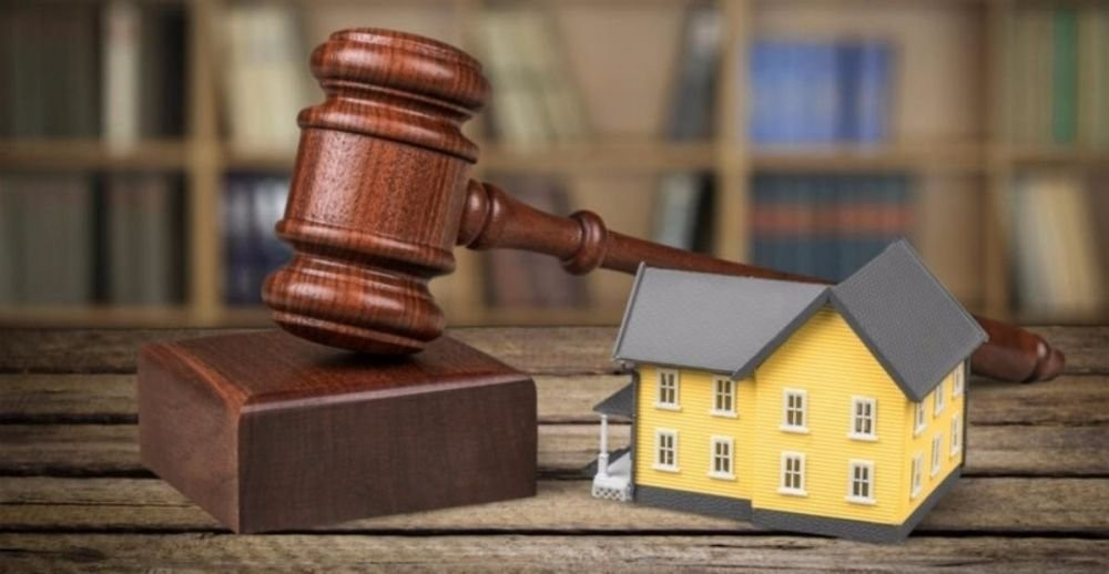 аукционы аренда продажа земельных участков