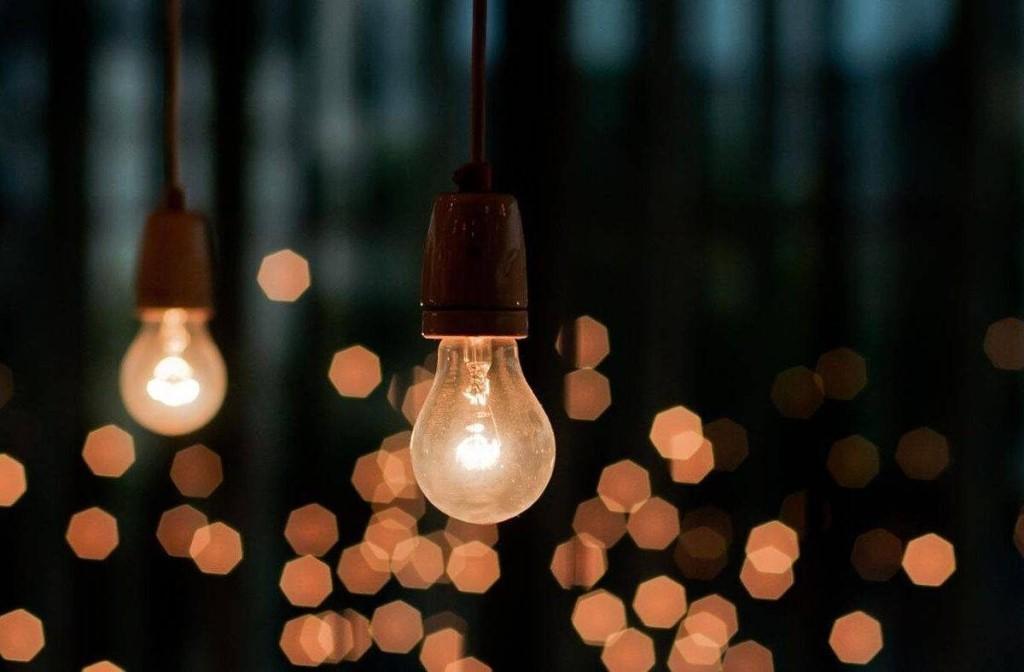 Часть Курска на следующей неделе снова останется без света