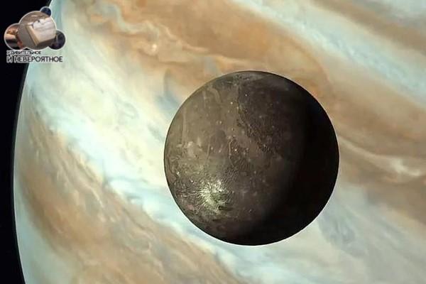 ganymede auroral belt shifting - 600×400