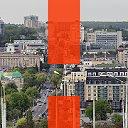 Штаб Навального в Белгороде