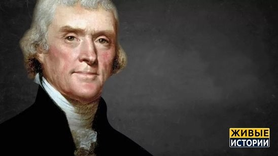 president jefferson da follow - 1280×720