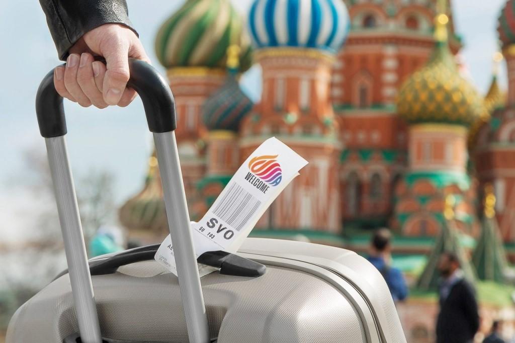 Правительство выделило всего неделю на получение компенсаций за отдых в России
