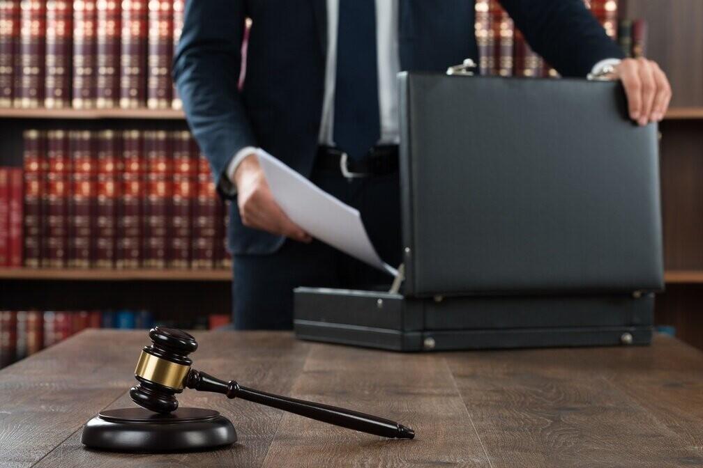 арбитраж арбитражные споры