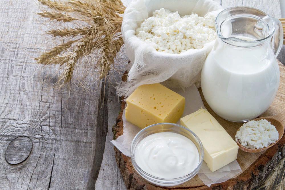 «Золотое Кольцо со вкусом топленого молока» сыр из Костромы(Мантуровский комбинат) 1 кг
