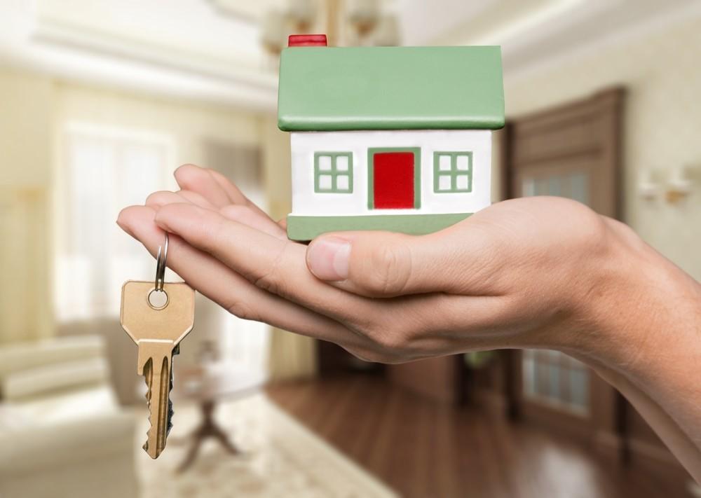 жилищная социальная ипотека